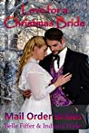 Love for a Christmas Bride