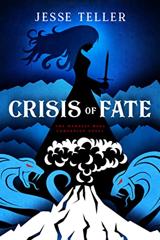 Crisis of Fate