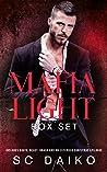 Mafia Light Box Set (Brute, Beast, Brash and an extended Christmas Epilogue)