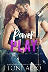 Power Play (Nashville Assassins: Next Generation, #2)