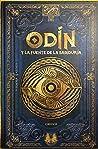Odín y la fuente de la sabiduría (Mitologia nordica #6)