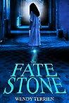 The Fate Stone