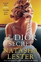The Dior Secret