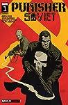 Punisher: Soviet (2019-) #1 (of 6)