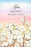 Martin Legacy (Martin Generations Book 2)