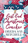 East End Christmas Cracker: A festive thriller with gripping twists