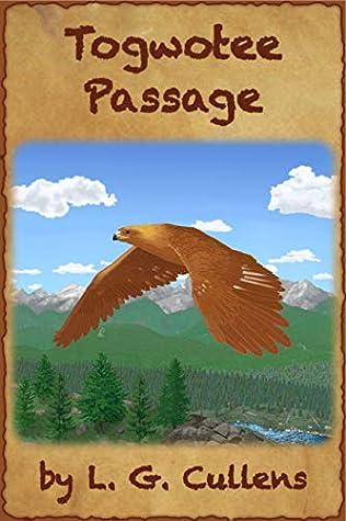 Togwotee Passage