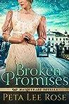 Broken Promises: A Christmas Novella