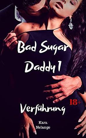 Sugar Daddy Sex Geschichten