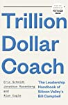 Trillion Dollar C...