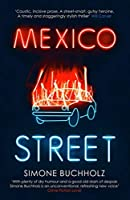 Mexico Street (Chastity Riley)