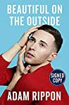 Beautiful on the Outside - Signed / Autographed Copy