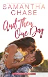 And Then One Day (Magnolia Sound #4) pdf book review