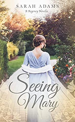 Seeing Mary