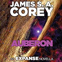 Auberon: An Expanse Novella