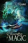 The Consumption o...