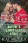 Dmitri's Christmas Angel