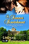 A Summer Bewitchment