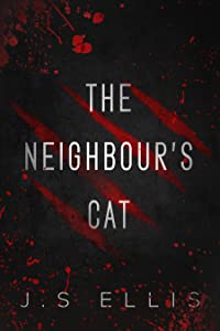 The Neighbour's Cat
