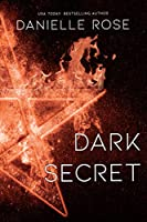 Dark Secret (Darkhaven Saga Book 1)