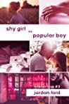 Shy Girl vs Popular Boy (Forever Love #3)