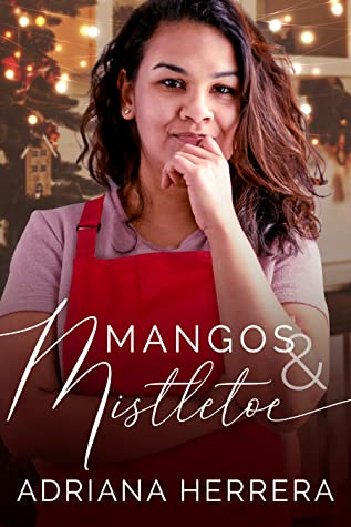 Mangos and Mistletoe