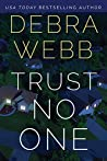 Trust No One (Devlin & Falco #1)