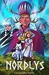 Kråkesøstrene (Nordlys, #3)