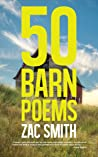 50 Barn Poems
