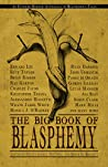 The Big Book of Blasphemy