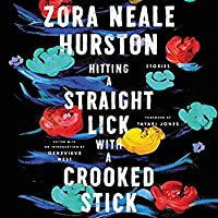 Hitting a Straight Lick with a Crooked Stick: Stories from the Harlem Renaissance