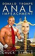 Domald Tromp's Anal Impeachment