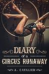 Diary of a Circus Runaway