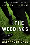 The Weddings (Inheritance collection)