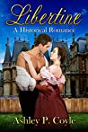 Libertine: A regency historical romance