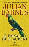 O Papagaio de Fla...