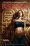 River Marked (Mercy Thompson, #6) audiobook download free