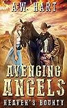 Avenging Angels: Heaven's Bounty