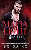 Mafia Light Box Set (Brute, Beast, Brash and an extended Christmas Epilogue)