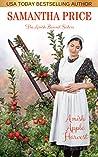 Amish Apple Harvest