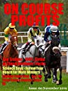On Course Profits: UK Horse Racing Systems and Strategies