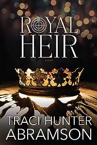 Royal Heir