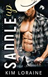 Saddle Up: A Ryker Ranch Romance