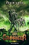 Omni Legends - Der Commander: Hazkan