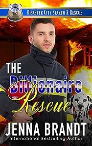 The Billionaire Rescue