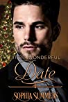 It's a Wonderful Date (Love for the Holidays #2)