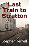 Last Train to Stratton