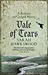 Vale of Tears (A Bradecote and Catchpoll Investigation, #5)