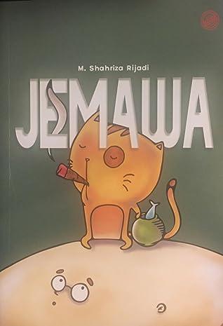 Jemawa