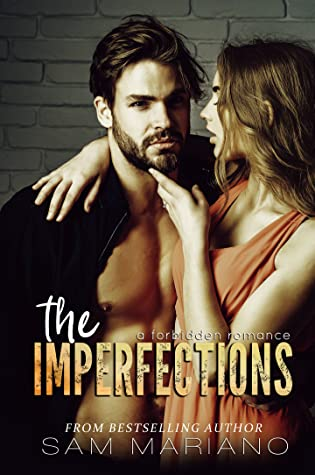 The Imperfections